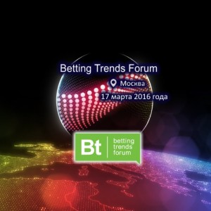 betting-trends-forum-projdyot-v-moscow